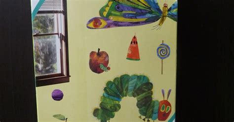 hungry caterpillar wall stickers japanese bento food canadian and chihuahua eric