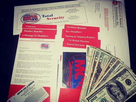 Mca Making Money Online - best 8 mca motor club of america is a scam yes it is in my opinion images on