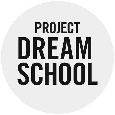 design your dream school online sprankels a sparkling dream school