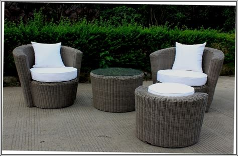 upholstery course melbourne wicker outdoor furniture melbourne general home design