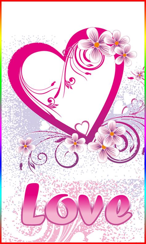 love themes tone download love ringtones app free android app android freeware