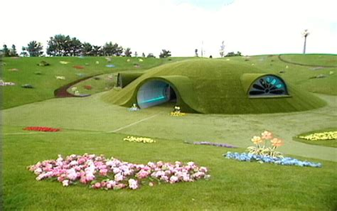 Win The Euromillions Buy Teletubbies House The Circular
