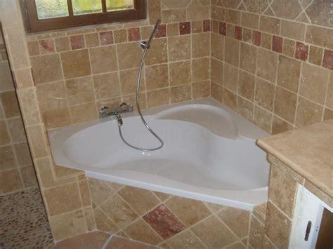 indogate robinetterie salle de bain bronze
