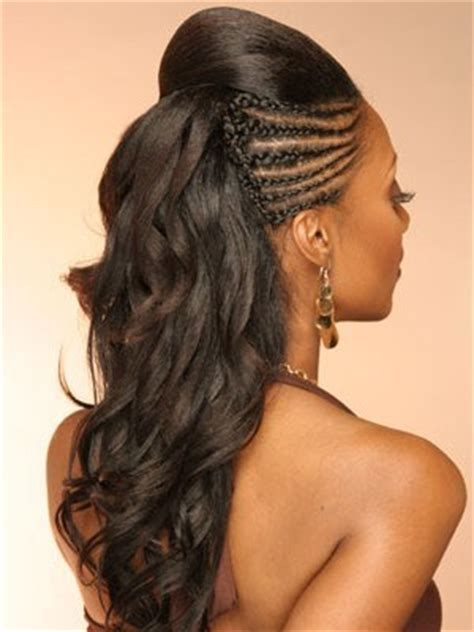 images of tree braids 2014 exceptional tree braids hairstyles 2014 hairstyles 2017