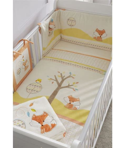 woodland nursery bedding set 1000 ideas about woodland nursery bedding on nursery bedding woodland nursery and