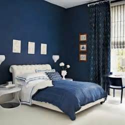 Best Colors For Bedroom by Best Blue Paint Colors For Bedroom Facemasre Com