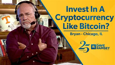 How To Invest In Bitcoin Stock 2 by Invest In A Cryptocurrency Like Bitcoin