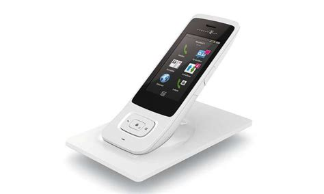 dsl bank kontakt telefon telekom speedphone 701 im test connect