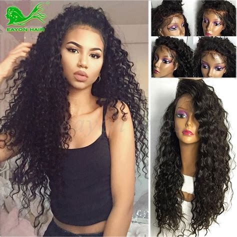 wet and wavy wigs for black women best full lace human hair wigs for black women virgin lace
