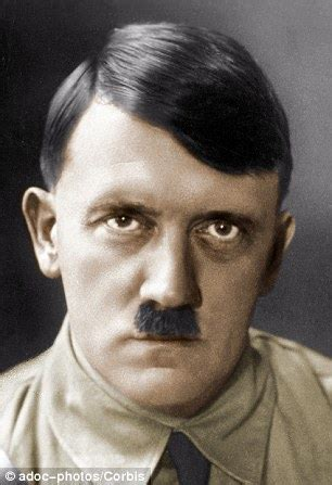 adolf eye color s are blue now christopher reeves is c