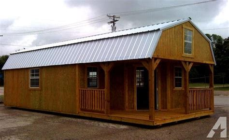 Sheds And Barns by Storage Buildings Sheds Barns More For Sale In Waco