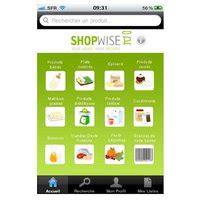 Plans De Maison Gratuits 2970 by Shopwise Agence De Notation Des Aliments