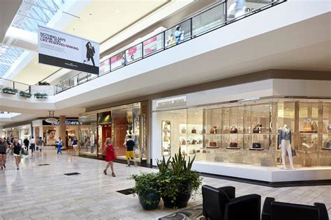 Jcpenney Gardens Hours by Ross Park Mall Pittsburgh Pennsylvania Pa