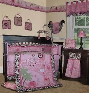 baby bedding set for girls 25 baby bedding ideas that are cute and stylish