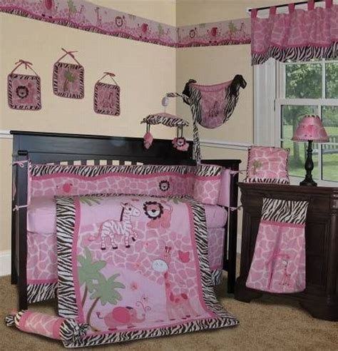 baby coverlet 25 baby girl bedding ideas that are cute and stylish