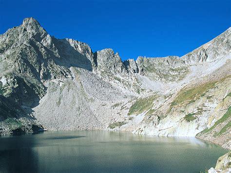 delle alpi marittime parco delle alpi marittime l area protetta