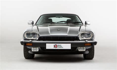 great british cars classic bentley azure mulliner great british classic cars