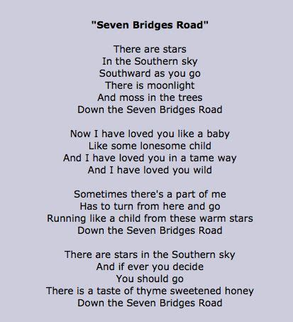 theme song bridges of love 52 best images about lyrics on pinterest earl sweatshirt