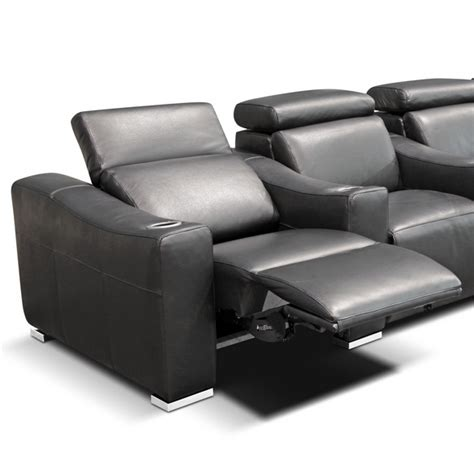 cinema sofas uk saporini teatro cinema sofa