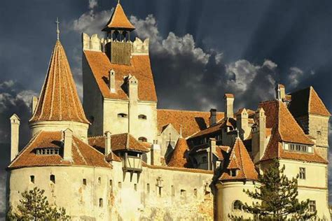 bran castle for sale draculas castle for sale luxury topics luxury portal fashion style trends collection 2018