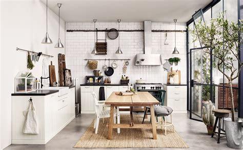 ikea cucina metod awesome cucina metod ikea gallery home interior ideas