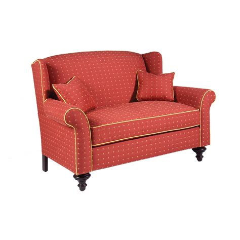 discount settee paladin 4001 15 settee collection settee discount