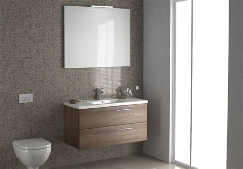 Seville Furniture by Modern Mediterranean New Fusion Seville Furniture From Bathroom Collection Archetech