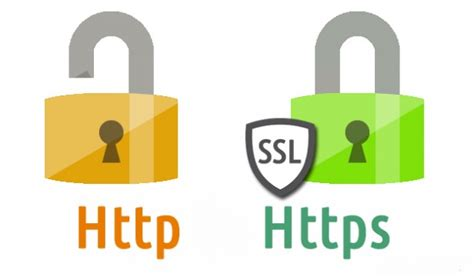 https how what is https how does it secure your connection be