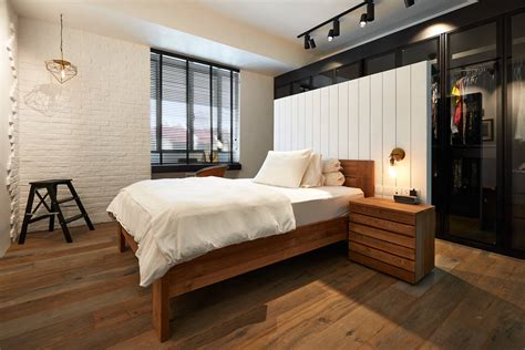the ideal bedroom 12 of the best bedroom designs for your home