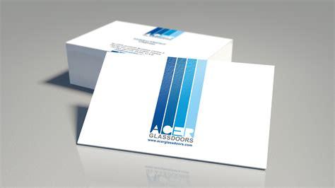 redouane interior designer graphic designer