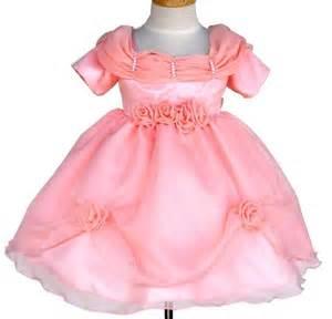 Girls easter dresses easter dress girls dresses girls fancy dresses