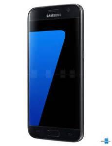 At Samsung Samsung Galaxy S7 Specs
