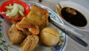 tempat wisata kuliner  jakarta  wajib dicoba