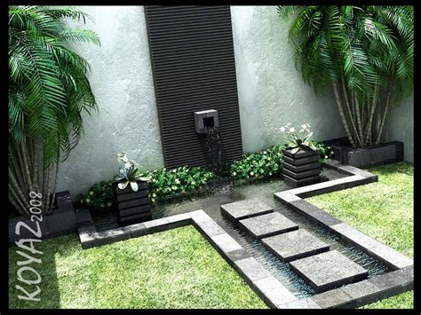 Indoor Patio Designs by Decorative Outdoor Lighting Ideas Indoor Garden Design