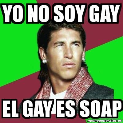 Gay Meme - gay meme memes