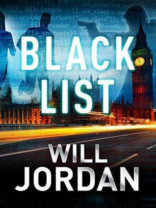into the black nowhere an unsub novel books black list by will bibliophile book club