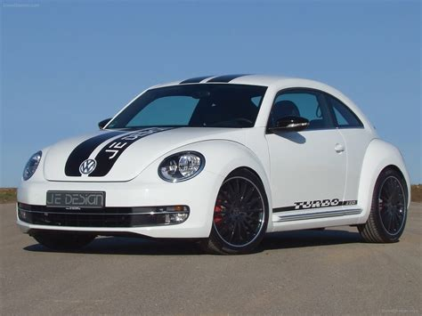 beetle volkswagen 2012 volkswagen beetle 2012 je design car picture 01