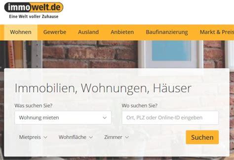 haussuche kauf immowelt h 228 user oder wohnungen miete kauf anbieten suchen