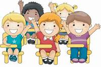 Funny School Children  Disney And Cartoon Picture Images