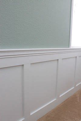 Putting Up Wainscoting by 1000 Ideas About Wainscoting Kitchen On