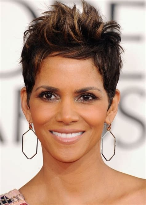 womans razor haircut 30 captivating hairstyles for black women