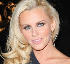 does jenny mccarthy eye color after years in hollywood jenny mccarthy has ditched her