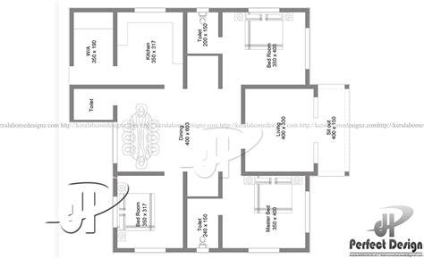 27 sq meters in feet 100 27 sq meters in feet hotel collection 1182 sq