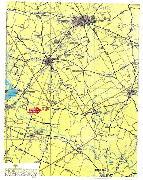 map of hill county texas hill county texas precinct map images