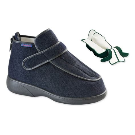 Chaussure Aigle 1059 by Chaussures Paramedicales Pulman