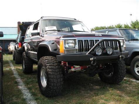 Jeep Clubs Jeep
