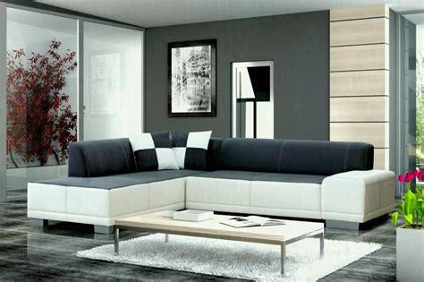 livingroom wall ideas 2018 living room decorating ideas with gray walls interior design living room trends 2018