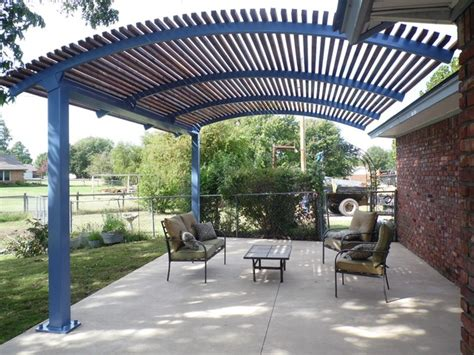 Patio Toowoomba by Knowingcyrille Patio Designs Pergola