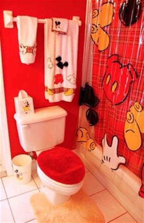 disney bathroom ideas 1000 ideas about mickey mouse bathroom on mickey mouse kitchen disney kitchen and