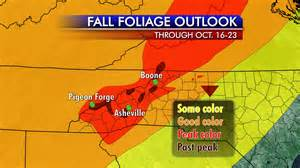 weather fall color myfox8